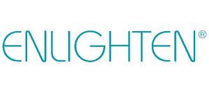 Enlighten Teeth Whitening
